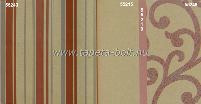 marburg-tapeta-ornamental-home-06.jpg