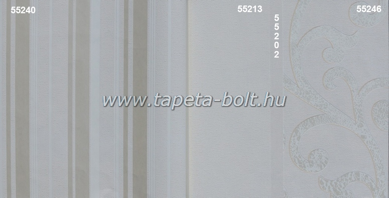 marburg-tapeta-ornamental-home-07.jpg