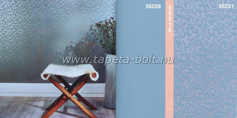 marburg-tapeta-ornamental-home-09.jpg