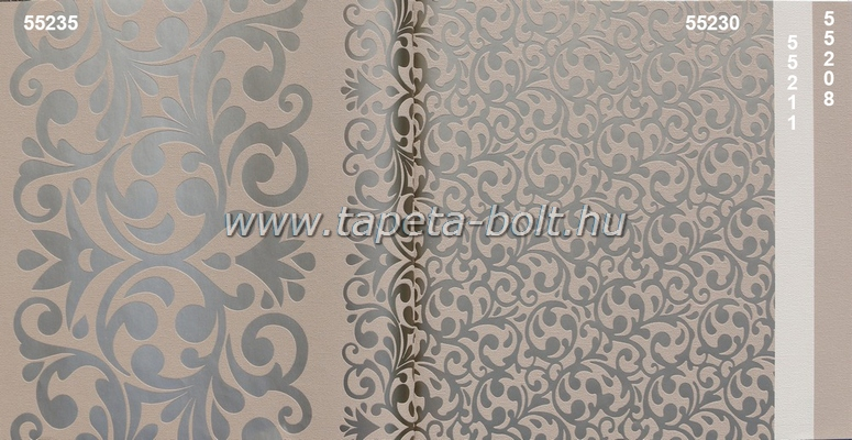 marburg-tapeta-ornamental-home-11.jpg