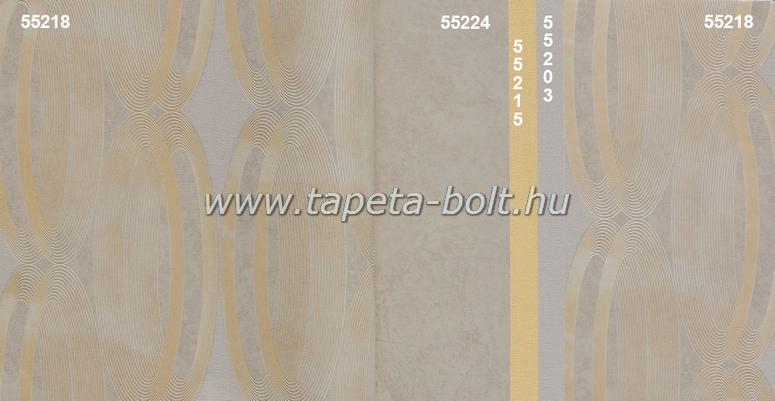marburg-tapeta-ornamental-home-18.jpg